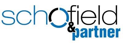 Schofield & Partner