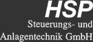 hsp_invert